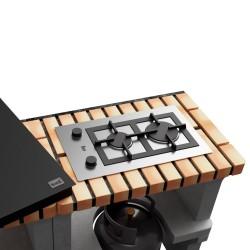 Módulo NEW IBERIA XL c/ lava-loça