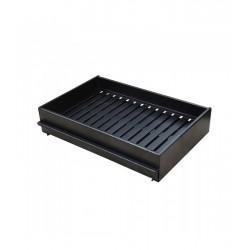 Braseiro / Metal rack