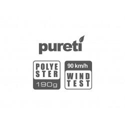 Eolo Pureti