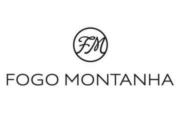 FOGO MONTANHA